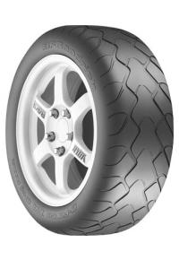 g-Force T/A Drag Radial Tires
